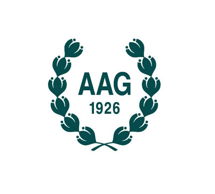 AAG, Association of Argentina Golf, World Handicap System Databse, Golf course ratings