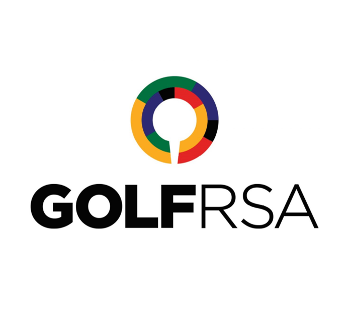 Golf RSA, Republic of South Africa, World Handicap System Database, Golf course ratings